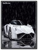 sports car-240