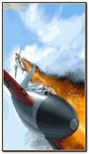 airboy 3 360