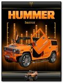 audiobg frame 0003 humer