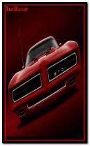 GTO Vexel 240x400