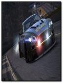 Aston martin-coop