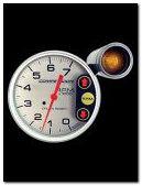 --Speed--