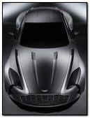 Aston Martin 240x320