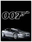 007 Auto