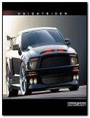 Knight Rider-Shelby Mustang