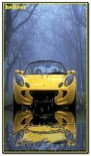 Lotus Elise 360 b