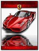 -Ferrari-