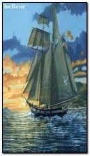 barco03hc 360