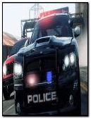 nfs most wanted 2