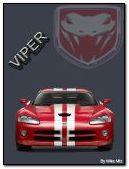 VIPER 240X320