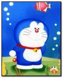 Doraemon I
