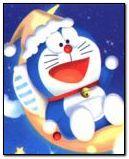Doraemon II