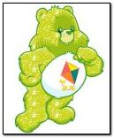 Ведмідь7