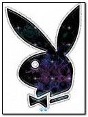 Playboy bunny