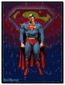 superman hc 240