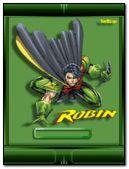 robin 2 0