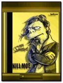 kill moe 2