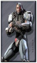 cyborg-ful