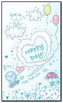 happy day20