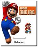 Süper Mario Kardeşler-