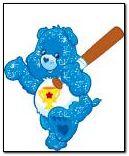 Ведмідь4