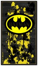 batman logo hc01 360 b