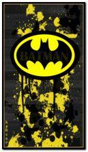 Batman-Logo hc01 360 b