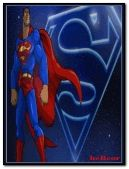 Superman 01 hc 240
