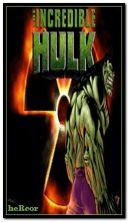 hulk 2 360