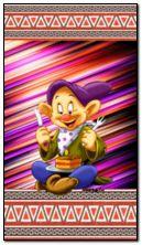 manis gnome
