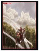 Marvel Super Heroes 7 iron man 240