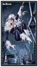 black cat hc 360