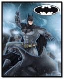 batman hc 176