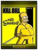 kill bill homer 2