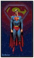 superman hc 360