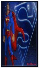 Superman 01 hc 360