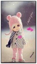 bambole dolci