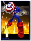 captain america hc01 240