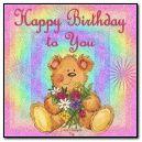chúc mừng sinh nhật 01