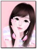 ENAKEI Girl 06