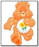 Ведмідь6