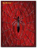 Spiderman logo hc 240