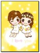 -love 11