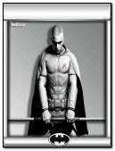 robin batman 2