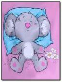 sleep koala