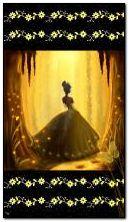 công chúa