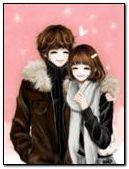 ENAKEI Couple 02