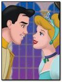 cinders &prince charming