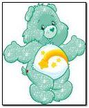 Ведмідь2