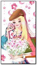 beautiful girl 34